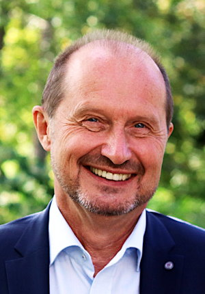 Heinz-Schreiber