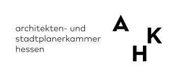 Kachel_AKH-Logo