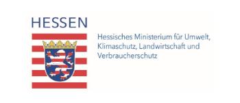 Kachel_Hesse-Logo