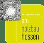 Logo phh